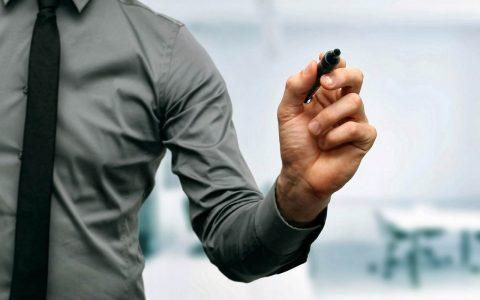 ściąganie długów Golub-Dobrzyń