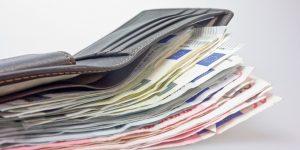 Jak przyspieszyć postępowanie mające na celu odzyskanie należności od dłużnika?