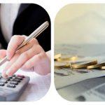 Windykacja opłat likwidacyjnych z polisolokat inwestycyjnych